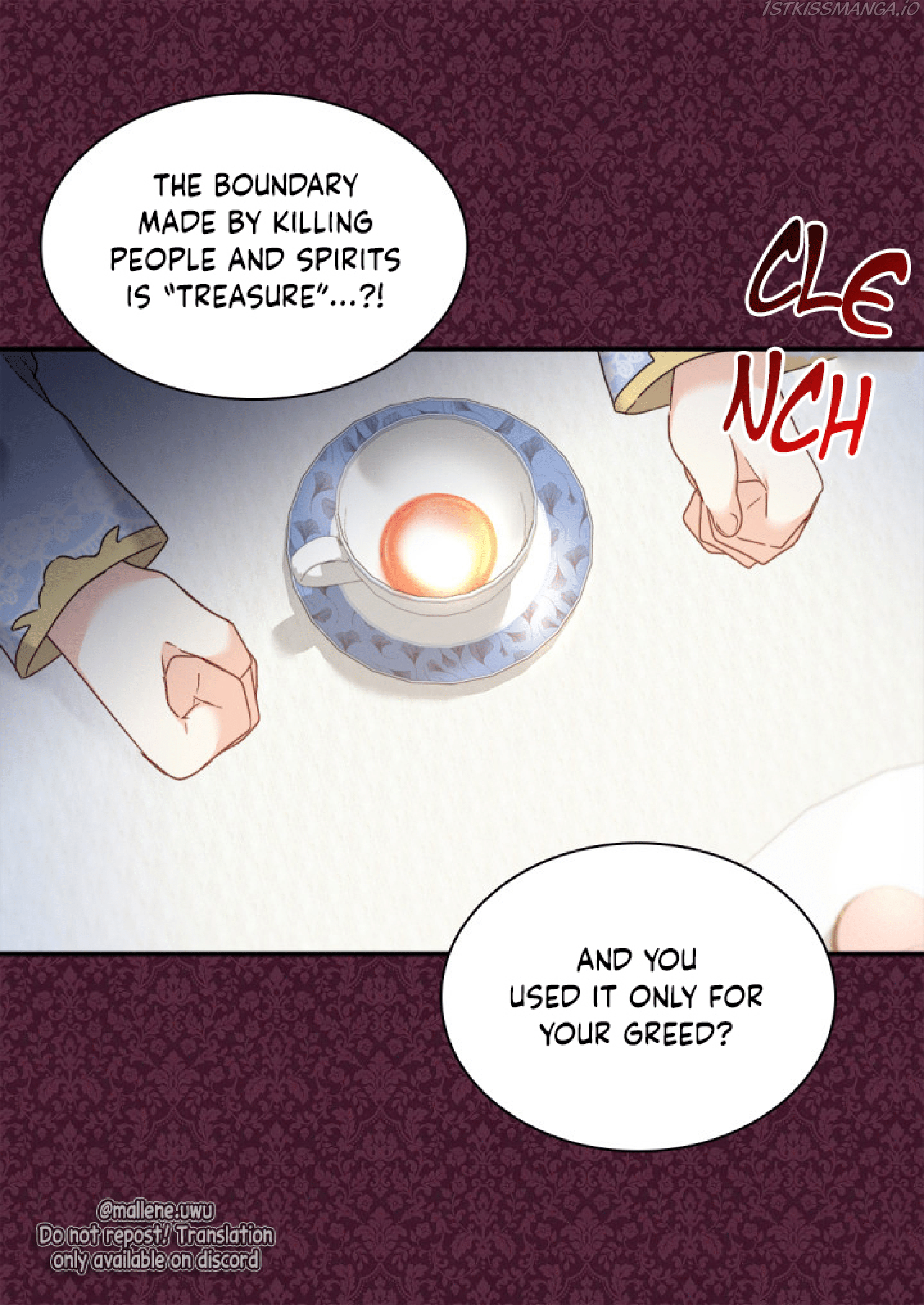 The Twin Siblings' New Life - 86.5 page 18